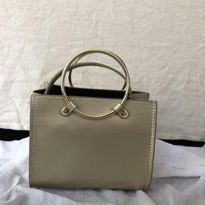 cfeecb71c13 Bags - 🚫 SOLD ON DEPOP 🚫